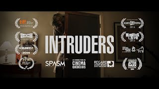 Intruders - Short Film