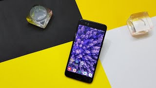 Top 5 Best Full HD, 2K, 4K, 8K Wallpapers apps for Android July 2017