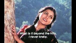 Sesh Upahar(2001) //কিযে সাঁথৰ এয়া মোৰ ভালপোৱা// Hits of Superstar Jatin Bora & Nabanita Sharma Bora