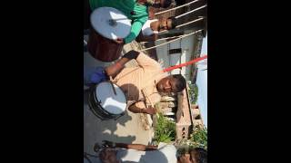 Best Dholak sound