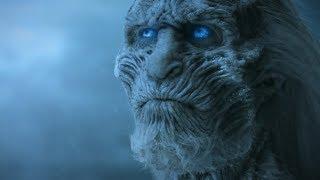 Game of Thrones Season 7 Preview with Kit Harrington on Jon Snow