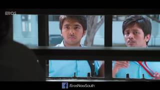 Pencil movie. Song Vella a  in Telugu