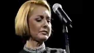 Googooosh Iranian Azeri Song Ayrilik