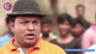 বেআক্কেল হিরো সিদ্দীক হাস্যকর সুটিং স্পট bangla funny video of siddique-2016   YouTube