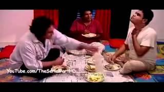 Mosarof karim bangla natok funny sceen  2