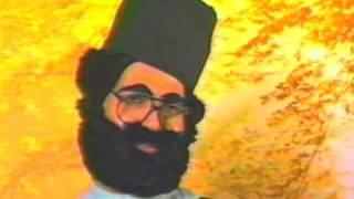 Tasvir Zan-Iraj Mirza- تصویرزن- ایرج میرزا