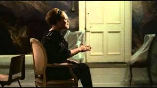 Adele - Rolling In The Deep Brit Award 2012 Grammy Clip COVER