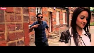 Sohniye Heeriye Yo Yo Honey Singh New Song 2016 Ft Akon & Arslan Baig  Official Music Video