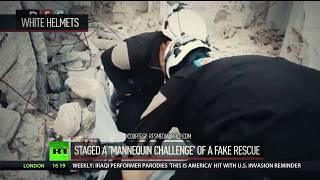 Israel evacuates 422 White Helmets & families as Syrian army advances