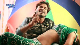 सुपरहिट Pramod Premi होली गीत 2017 - Kahela Ki Ol Ha - Bhojpuri Holi Songs