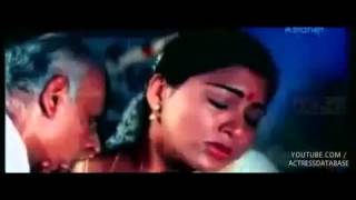 Kushboo Hot First Night With Old Man