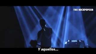 Imagine Dragons - Demons [Subtitulado][HD]