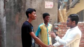 birth party by Mizanul Haque, bangla xxx video ful HD