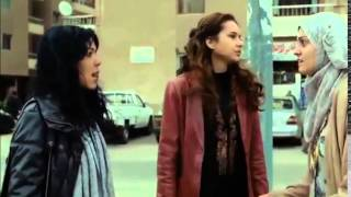 Les Femmes du Bus 678 (2011)