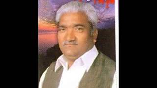 part FF 1 of 5 ADAMSAZ MARWAT majjlis 1988/ Lyrics Asmatullah Sparli Khel