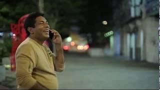 Eti Valobasha 2017 Bangla Eid Natok Ft  Mosharraf Karim 720p