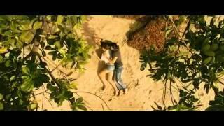 Phir Mohabbat - (Video song) Murder 2 - New and Full Version