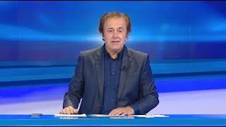 E diela shqiptare - Ka nje mesazh per ty - Pjesa 1! (29 tetor 2017)