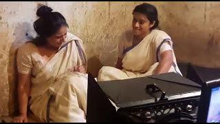 Dandupalyam 2 Hot Lip Kiss Making Scene- Pooja Gandhi, Sanjana, Bhagya Sree