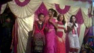 Rajiv downlod kundahit (2).mp4
