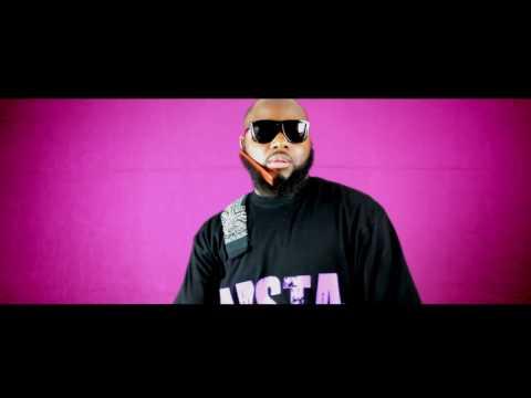 Don.G - Bebem Bwe (Feat: Masta,Jlz) (Vídeo) 2010