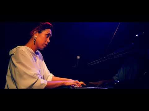 Xxx Mp4 Manami Morita Trio Feat Ami Nakazono ▶︎ Catch The Pandu 3gp Sex
