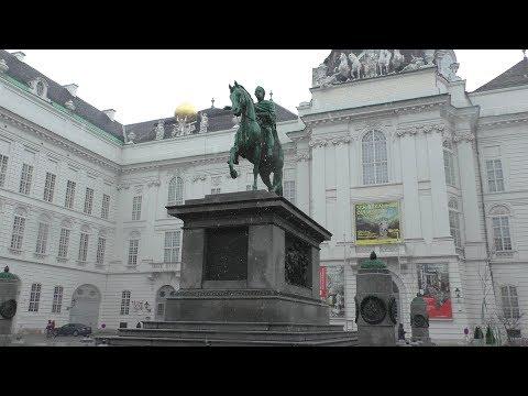 Xxx Mp4 Památky Vnitřního Města VÍDEŇ 17 3 2018 Walk Through The Old Town Of Vienna 3gp Sex