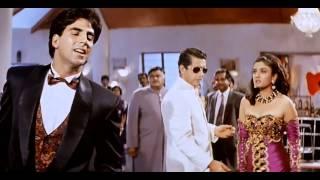 Aye Kaash Kabhi (superhit Full Song) 1080p Full HD Song