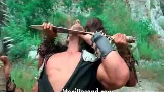 Ramaa The Saviour (2010) Full Hindi Movie Part7