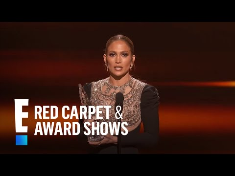 """Xxx Mp4 Jennifer Lopez Is The People's Choice For """"Favorite TV Crime Drama Actress"""" 3gp Sex"""
