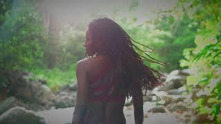 Jah9 - Field Trip   Official Audio