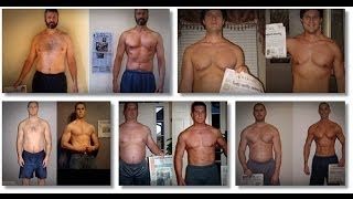 HOLY GRAIL BODY TRANSFORMATION DOWNLOAD: Holy Grail Body Transformation Free Pdf