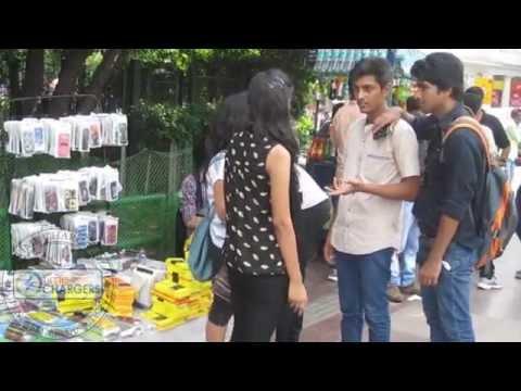Xxx Mp4 Rakhi Prank मैं बहन बनाने आया हूँ Girls Shocking Reactions 3gp Sex