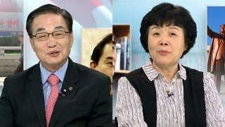 [북한은 오늘] 北고위급 외교관 가족 한국 귀순…속사정은