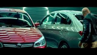2016 Proton Saga TVC (60 seconds)