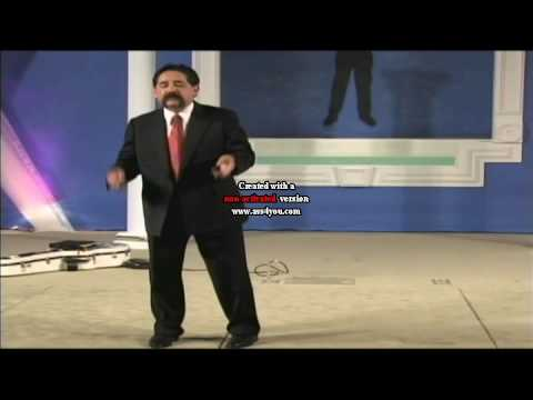 Jose Vicente Rojas Prueba Con Jesus Tema 1parte4