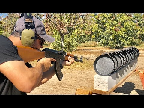Xxx Mp4 How Many PUBG Cast Iron Skillets Does It Take To Stop A Bullet 3gp Sex