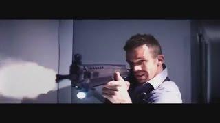 BLACK SITE DELTA TRAILER (2017) Cam Gigandet, Teri Reeves Action Movie HD