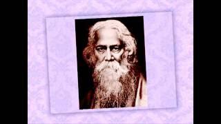 Amar Hiyar Majhe  -  Utsab Das - Kalyan Sen Barat