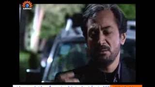 ڈرامہ بنا پرندوں کا آشیانہ|Part 6|Iranian Dramas in Urdu|Sahar Urdu TV|Bina Parindon ka Aa