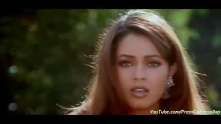 Dil Diwana Na Jane Kab   Daag  The Fire 1080p HD Song medium