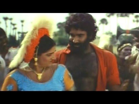 Xxx Mp4 Vachhipove Kondamalli Full Video Song Mrugam Movie Aadhi Padmapriya 3gp Sex