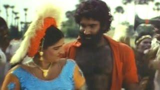 Vachhipove Kondamalli Full Video Song || Mrugam  Movie || Aadhi, Padmapriya