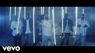 Lefa - Reste branché (Clip Officiel) ft. Sexion d'Assaut