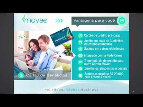 Xxx Mp4 MOVAE Global Apresentação De Negócios Claudio Roberto 3gp Sex