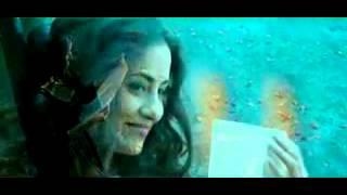 Khud Ko Tere 1080p HD Full Song 1920 Evil Returns 2012 001   YouTube