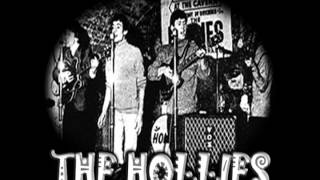 The Hollies The Air That I Breathe Sung By Bob Jones