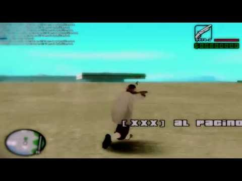 Xxx Mp4 Ds MaTT Feat XXx Meny FTW SA MP END VIDEO 3gp Sex