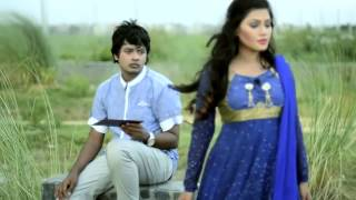 Jaadu Re   F A Sumon  Bangla New Song 2015 HD By Ek Jiboner golpo