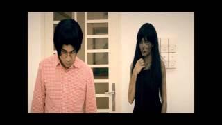 3Kro Lor Ey Neng, ក្រឡអីហ្នឹង Part 03 Full HD